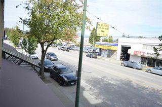"Photo 20: 208 868 KINGSWAY Avenue in Vancouver: Fraser VE Condo for sale in ""KINGS VILLA"" (Vancouver East)  : MLS®# R2307350"