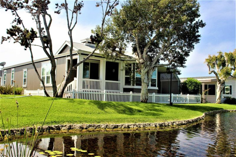 FEATURED LISTING: 281 - 7312 San Luis St Carlsbad