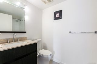 Photo 16: 805 7788 ACKROYD Road in Richmond: Brighouse Condo for sale : MLS®# R2542157
