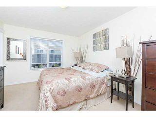 Photo 13: 88 NEW BRIGHTON Common SE in CALGARY: New Brighton Residential Detached Single Family for sale (Calgary)  : MLS®# C3626055