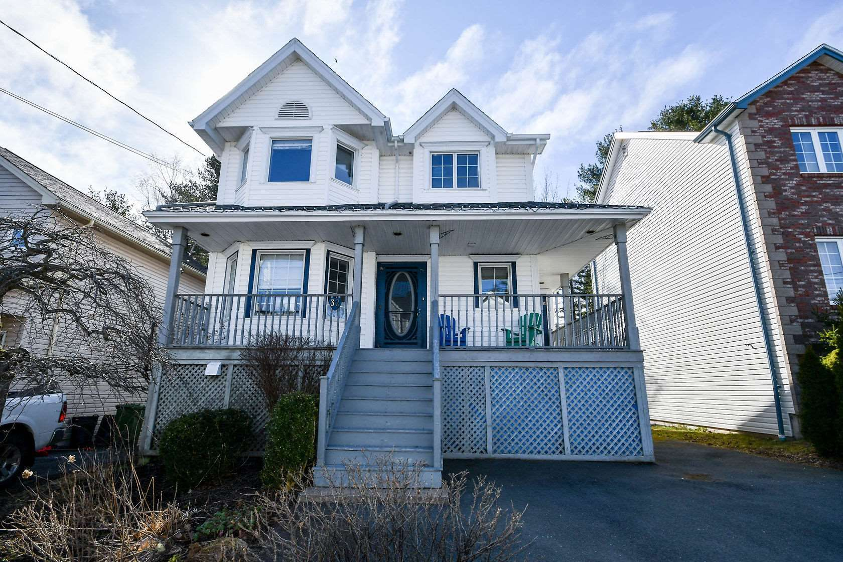 Main Photo: 32 James Winfield Lane in Bedford: 20-Bedford Residential for sale (Halifax-Dartmouth)  : MLS®# 202107532