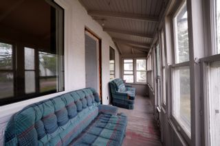 Photo 19: 45 6th Street NE in Portage la Prairie: House for sale : MLS®# 202112294