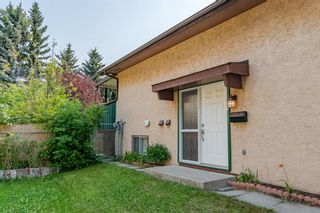 Photo 33: 130 Silvergrove Road NW in Calgary: Silver Springs Semi Detached for sale : MLS®# A1132950