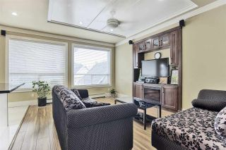 Photo 5: 7058 148 Street in Surrey: East Newton House for sale : MLS®# R2439736