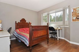 Photo 14: 1274 CHELSEA Avenue in Port Coquitlam: Oxford Heights House for sale : MLS®# V1037625