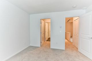 "Photo 15: 87 8130 136A Street in Surrey: Bear Creek Green Timbers Townhouse for sale in ""KINGS LANDING"" : MLS®# R2181174"