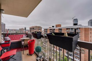 Photo 22: 902 1107 15 Avenue SW in Calgary: Beltline Apartment for sale : MLS®# A1112032