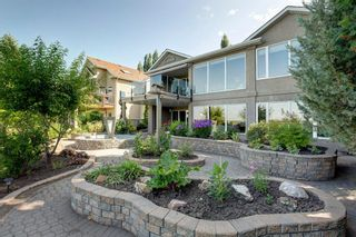 Photo 5: 107 Mt Norquay Park SE in Calgary: McKenzie Lake Detached for sale : MLS®# A1113406