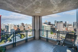 Photo 31: 2301 183 KEEFER Place in Vancouver: Downtown VW Condo for sale (Vancouver West)  : MLS®# R2604500