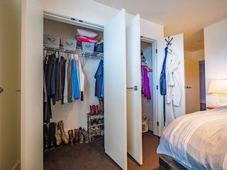 Photo 23: 205 368 Main St in : PA Tofino Condo for sale (Port Alberni)  : MLS®# 866779