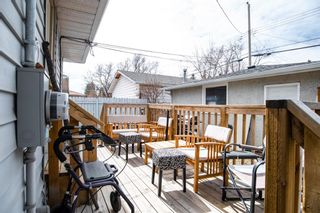 Photo 20: 2027 37 Street SW in Calgary: Glendale Detached for sale : MLS®# A1093610