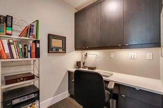 Photo 37: 201 33 Burma Star Road SW in Calgary: Currie Barracks Apartment for sale : MLS®# A1070610