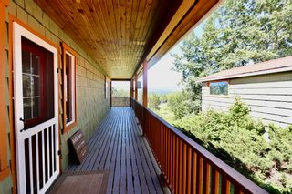 Photo 7: 4960 MORRIS Road in Smithers: Smithers - Rural House for sale (Smithers And Area (Zone 54))  : MLS®# R2597020