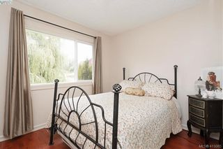 Photo 14: 2271 N French Rd in SOOKE: Sk Broomhill House for sale (Sooke)  : MLS®# 823370