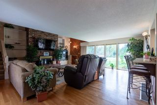 Photo 19: 2261 Terrain Rd in : CR Campbell River South House for sale (Campbell River)  : MLS®# 874228