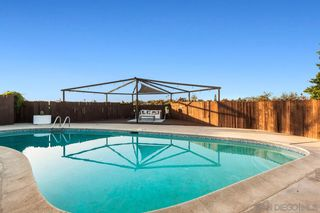 Photo 19: SAN DIEGO House for sale : 4 bedrooms : 6842 Harvala St