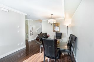 "Photo 11: 170 1130 EWEN Avenue in New Westminster: Queensborough Townhouse for sale in ""Gladstone Park"" : MLS®# R2530035"
