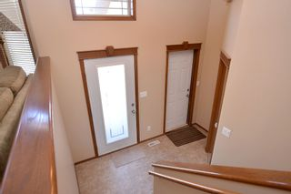 Photo 4: 41 Tyler Bay: Oakbank Single Family Detached for sale (RM Springfield)  : MLS®# 1312506