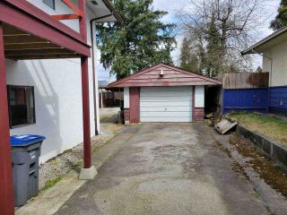 """Photo 19: 13749 LARNER Road in Surrey: Bolivar Heights House for sale in """"City Centre"""" (North Surrey)  : MLS®# R2558584"""