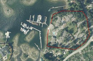 """Photo 20: 26A 12849 LAGOON Road in Madeira Park: Pender Harbour Egmont Condo for sale in """"PAINTED BOAT RESORT AND SPA"""" (Sunshine Coast)  : MLS®# R2405420"""
