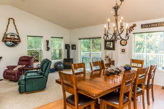 Photo 24: 2589 Centennial Drive in Blind Bay: Shuswap Lake Estates House for sale : MLS®# 10113870