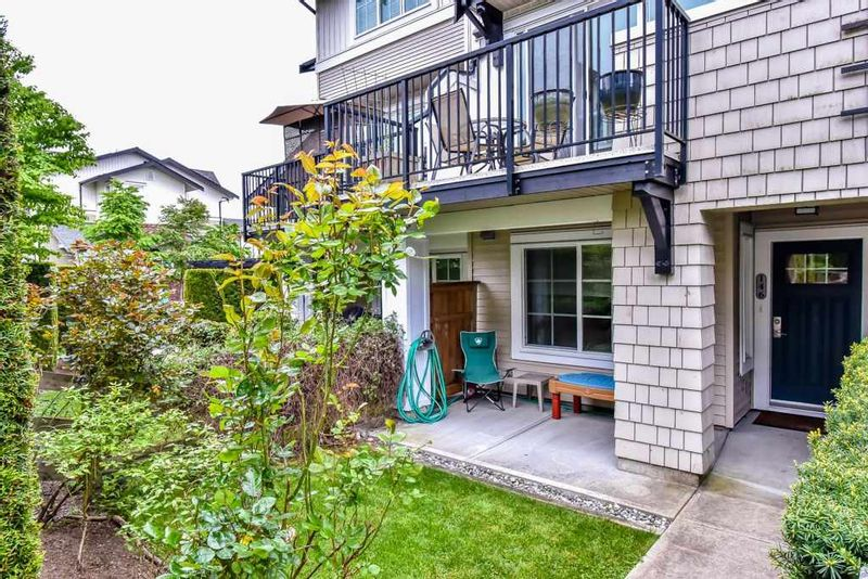 FEATURED LISTING: 146 - 2450 161A Street Surrey