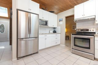 Photo 14: 9591 Waxwing Pl in Sidney: Si Sidney South-West House for sale : MLS®# 855583