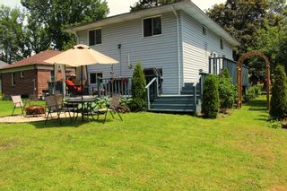 Photo 28: 371 Henry Street in Cobourg: House for sale : MLS®# 510990357