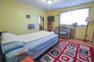 Photo 16: 114 Savoy Crescent in Winnipeg: Residential for sale (1G)  : MLS®# 202114818