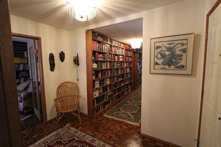 Photo 9: 1343 Deodar Road in Scotch Ceek: North Shuswap House for sale (Shuswap)  : MLS®# 10129735