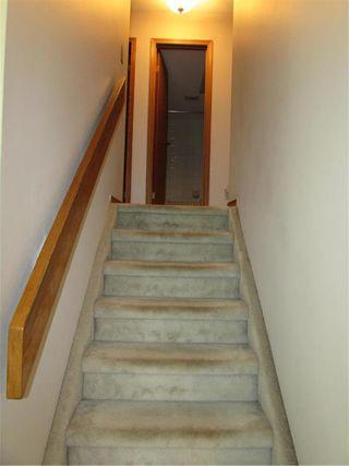 Photo 25: 51 Alberhill Crescent in Winnipeg: Sun Valley Park Residential for sale (3H)  : MLS®# 202118037