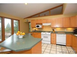 Photo 4: 1743 Orcas Park Terr in NORTH SAANICH: NS Dean Park House for sale (North Saanich)  : MLS®# 525698