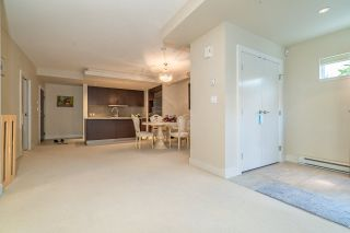 Photo 7: 6088 IONA Drive in Vancouver: University VW Townhouse for sale (Vancouver West)  : MLS®# R2514967