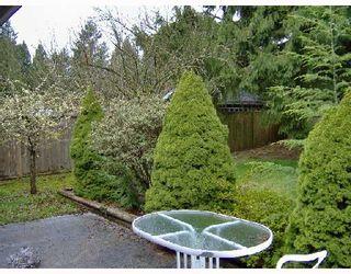 Photo 9: 11720 194A Street in Pitt_Meadows: South Meadows House for sale (Pitt Meadows)  : MLS®# V698723