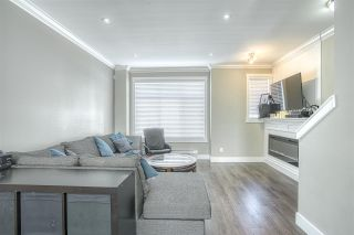 """Photo 10: 107 13670 62 Avenue in Surrey: Sullivan Station Townhouse for sale in """"Panorama South 62"""" : MLS®# R2450811"""