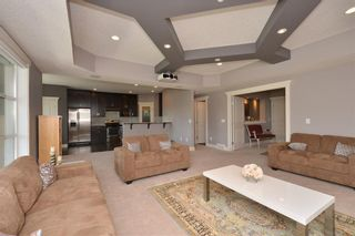 Photo 36: 697 TUSCANY SPRINGS Boulevard NW in Calgary: Tuscany Detached for sale : MLS®# A1060488