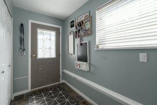 Photo 24: 1481 JUDD Road in Squamish: Brackendale 1/2 Duplex for sale : MLS®# R2497589
