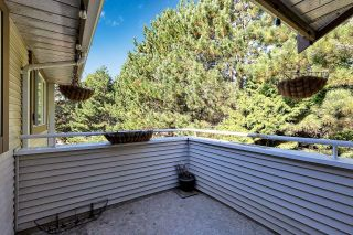 """Photo 26: 402 15991 THRIFT Avenue: White Rock Condo for sale in """"Arcadian"""" (South Surrey White Rock)  : MLS®# R2621325"""
