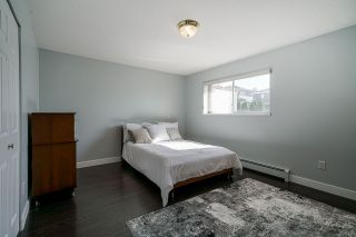 Photo 31: 368 HYTHE Avenue in Burnaby: Capitol Hill BN House for sale (Burnaby North)  : MLS®# R2566574
