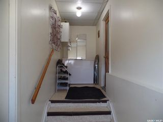 Photo 27: 5010 Times Street in Macklin: Residential for sale : MLS®# SK864524