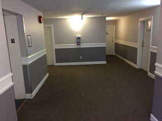 Photo 14: 302 12733 72 AVENUE in Surrey: West Newton Condo for sale : MLS®# R2262352
