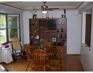 Photo 7: 155 WHITEWAY Road in WINNIPEG: Transcona Single Family Detached for sale (North East Winnipeg)  : MLS®# 2716662