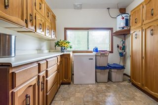 Photo 83: 4365 Munster Rd in : CV Courtenay West House for sale (Comox Valley)  : MLS®# 872010