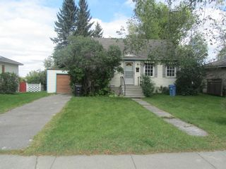 Photo 1: 620 30 Avenue NE in Calgary: Winston Heights/Mountview Detached for sale : MLS®# A1102108