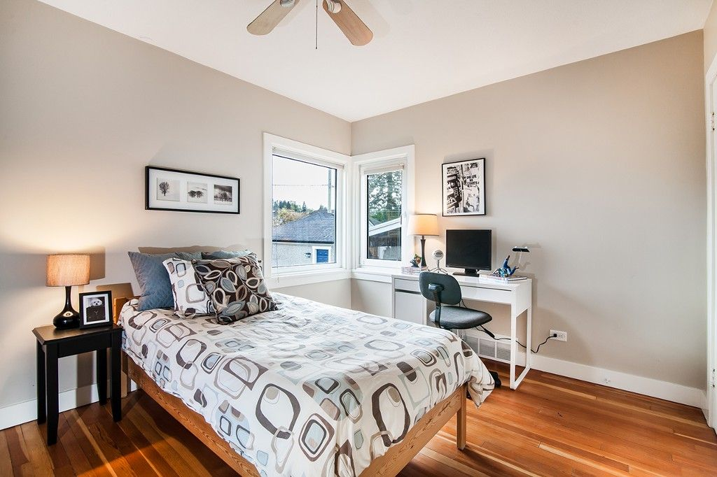 Photo 18: Photos: 48 W 27TH Avenue in Vancouver: Cambie House for sale (Vancouver West)  : MLS®# R2162142