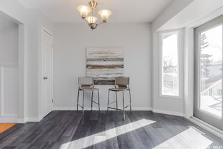 Photo 12: 255 Flavelle Crescent in Saskatoon: Dundonald Residential for sale : MLS®# SK851411