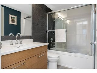Photo 28: 102 2979 PANORAMA Drive in Coquitlam: Westwood Plateau Townhouse for sale : MLS®# R2566912
