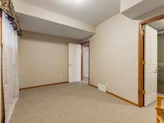 Photo 33: 51 KINCORA Park NW in Calgary: Kincora Detached for sale : MLS®# A1027071