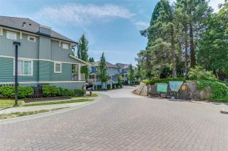 "Photo 19: 69 6575 192 Street in Surrey: Clayton Townhouse for sale in ""Ixia"" (Cloverdale)  : MLS®# R2076740"