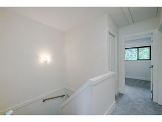 Photo 17: 3047 CARINA Place in Burnaby: Simon Fraser Hills Townhouse for sale (Burnaby North)  : MLS®# R2580197